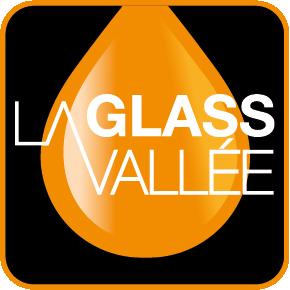 Logo La Glass Vallee