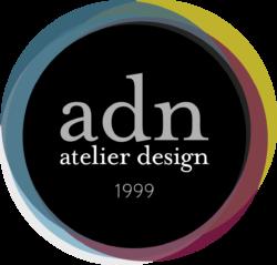 ADN Atelier Design